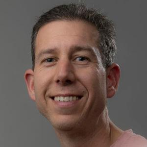 Paul Wijnen